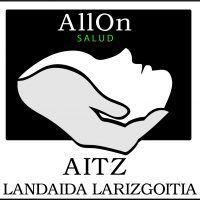 Logo Salud