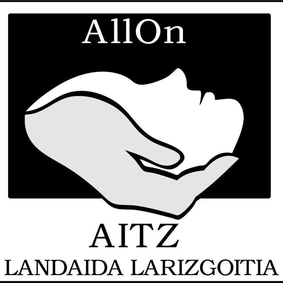 AllOn Bizkaia